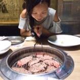 Elise from Lijiang Shi