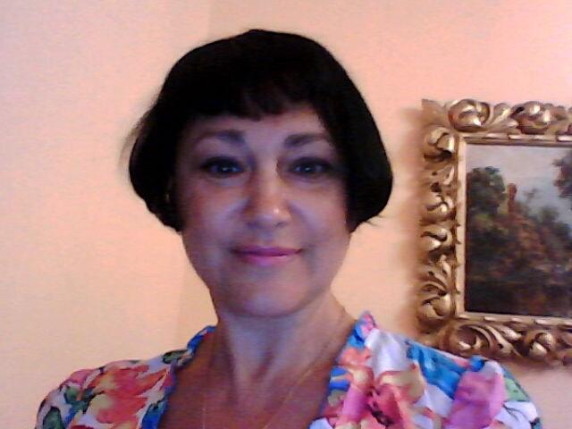 Виктория from Odesa