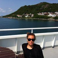Lea From Denmark
