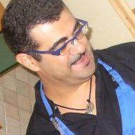 Mauro From Las Terrenas, Dominican Republic