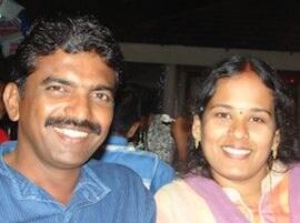 Raja From India