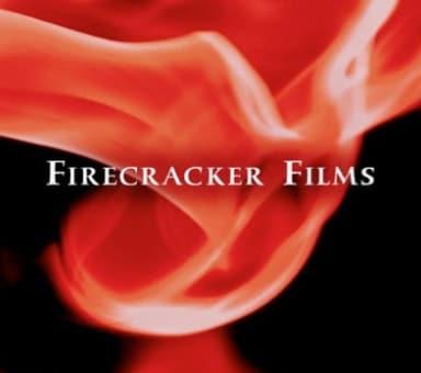Jenny @ Firecracker Films