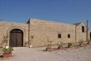 Baglio From Castellammare del Golfo, Italy