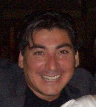 Humberto from San Bartolo