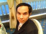 นายดรณ์ from Bangkok