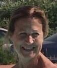 Marianna From Viareggio, Italy