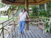 A.Abduh From Kaluwo, Thailand