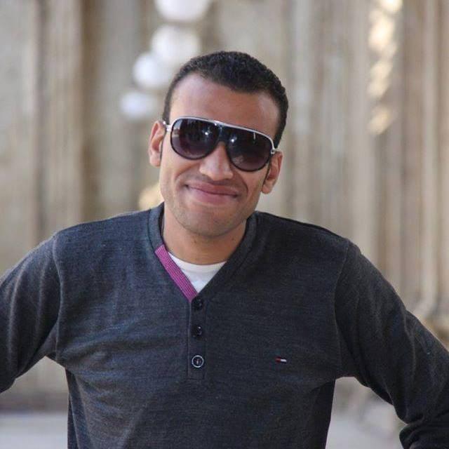 Hello, My name is Mahmoud, I'm a freelance tour g