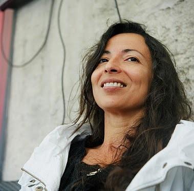 Lena from Rabat