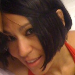 Hi my name is Marta I am a native New Yorker from