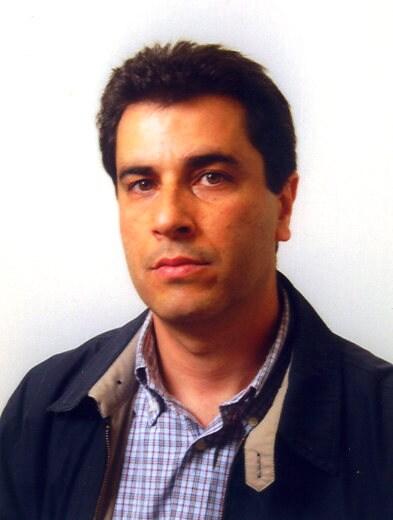 Riccardo from Pitigliano
