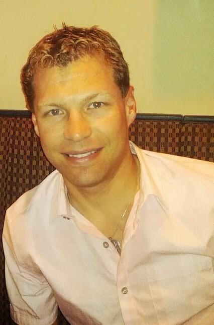 Filip from Los Altos
