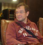 Alex from Varna