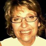 Patricia From Villeneuve-sur-Lot, France