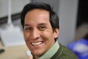 Franz From Aguascalientes, Mexico
