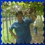 Pramopun from Rayong