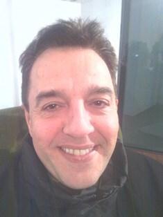 Moreno from Castellón de la Plana