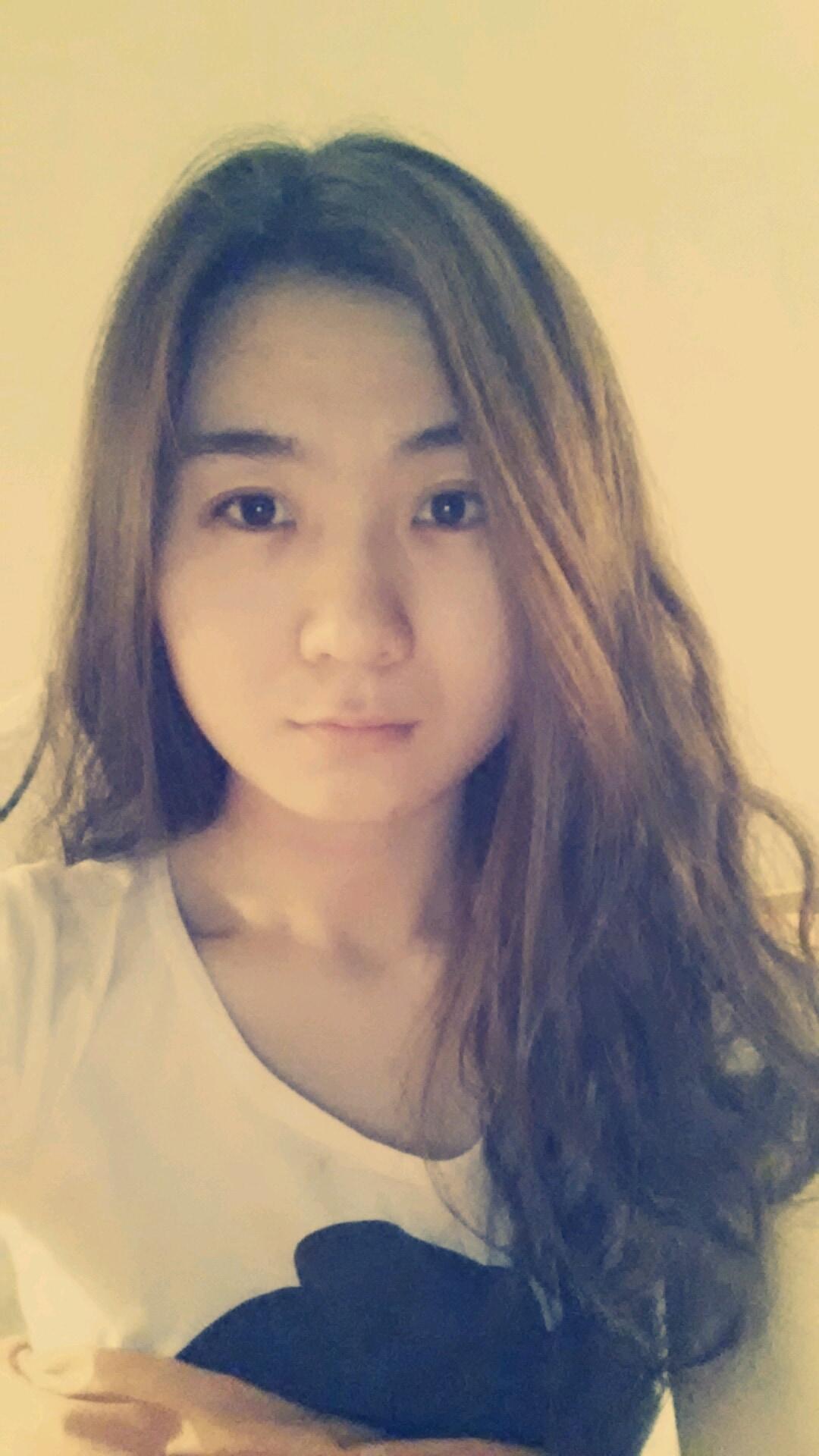Yumo From Beijing, China