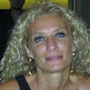 La Sorgente Carmen from Rocchetta Nuova