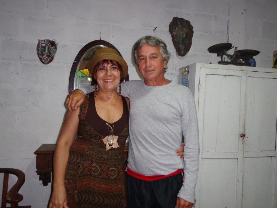 Janio Carlos