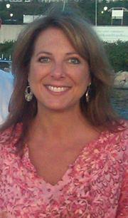 Lisa from Cranston