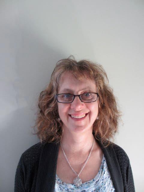Margaret From Kensington, CA
