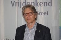 Joop from Utrecht