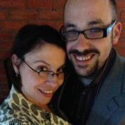Brian & Linda From Oceanside, CA