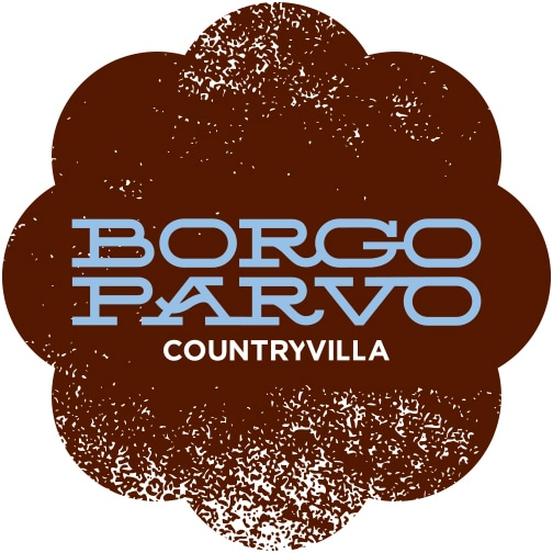 Borgoparvo Countryvilla from Sirolo