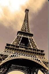 Clara from Paris