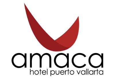 Hotel from Puerto Vallarta