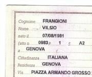 Vilsio