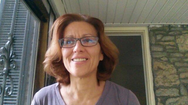 Nancy from Nashville
