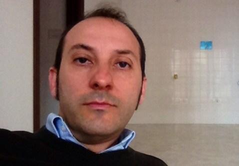 Sono un imprenditore di Tropea, perla di una terra
