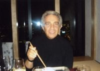 Nicola L. from Bagnoregio