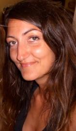 Clare From Bishopston, United Kingdom
