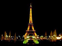 Jeremy From Paris, France