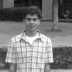 Ratnesh From Mumbai, India