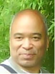 Charles From Årslev, Denmark