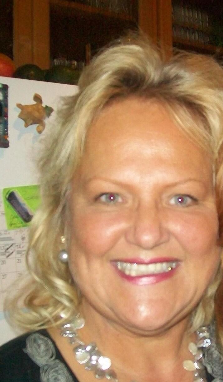 Barb from Kailua-Kona