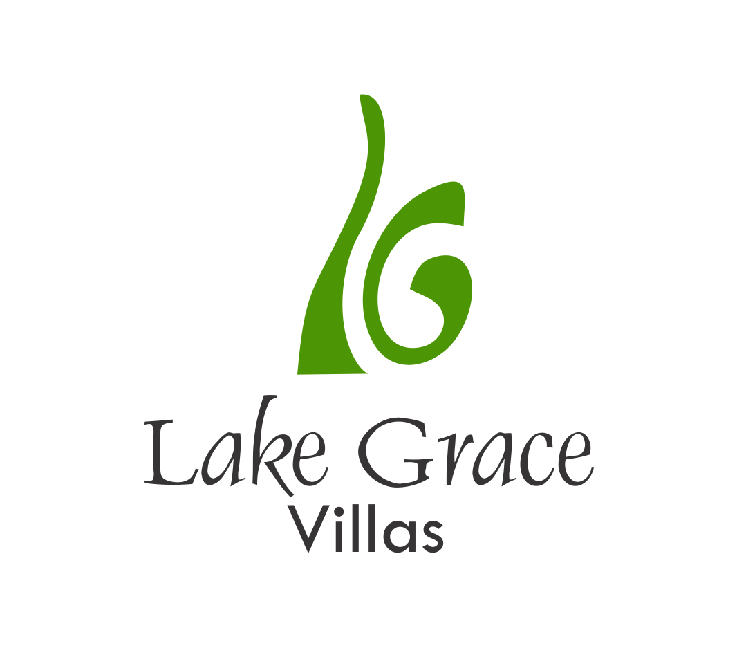 Lake Grace From Kuta, Indonesia