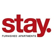 Stay Furnished From Charlotte, NC