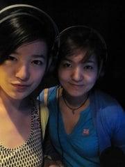 Cindy JiUn