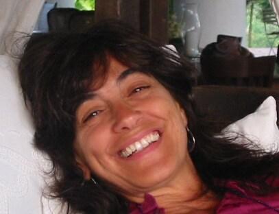 Gianna from Domus De Maria