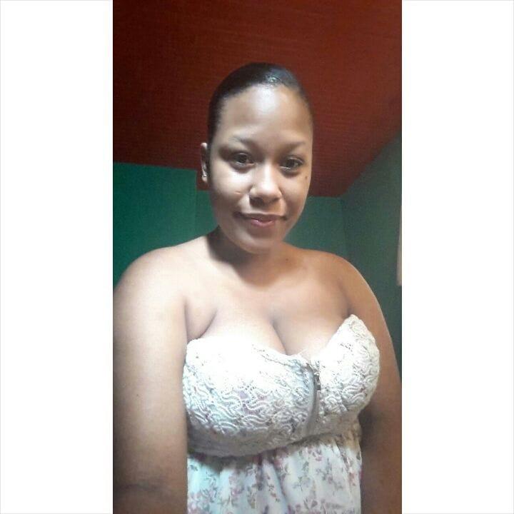 Aanola From Saint Lucia