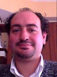 Fondazione Onlus From Avezzano, Italy