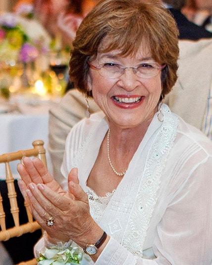 Mary Kate From Calabasas, CA