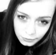Tamara from Belgrade