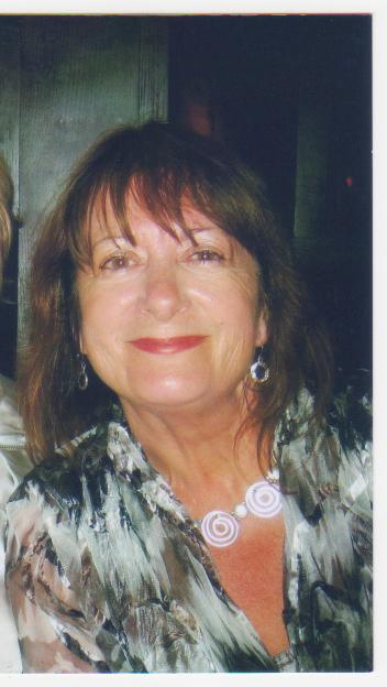 Maggie From Batehaven, Australia