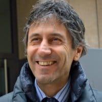 Fabio from Genoa